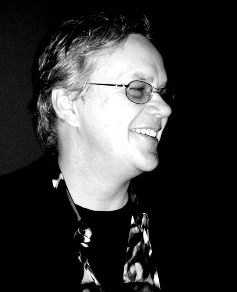 Tim Robbins - Picture
